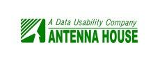 Antenna house