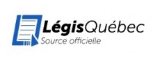 Légis Québec