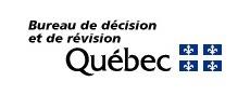 Bureau de révision - Québec