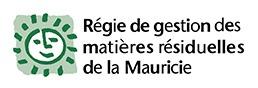 Régis de gestion des matières résiduelles de la Mauricie