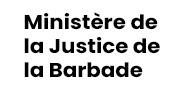 Ministère de la justice de la Barbade