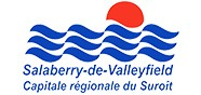 Salaberry Valleyfield
