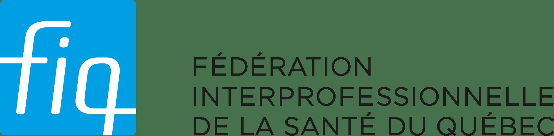 Fédération interprofessionnelle de la santé du Québec