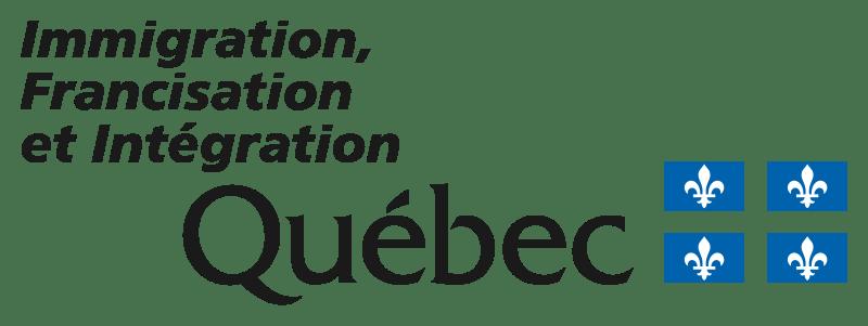 Immigration, Francisation et Intégration Québec