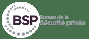Bureau de la sécurité privée