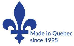 Logo Made in Quebec